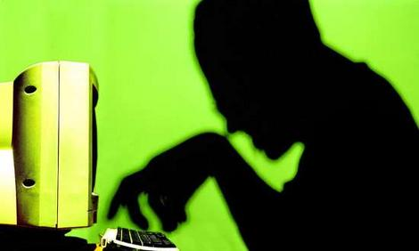 Dangers Online