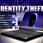 Identity Theft Protection – Stay Safe With These Tips