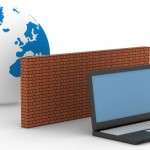 Familiarizing Yourself with How to Use Firewalls