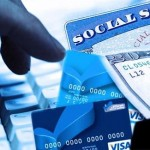 Don't Be A Victim of Identity Theft