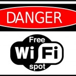 Public Wi-Fi Security: How To Stay Secure While Using Free Wireless